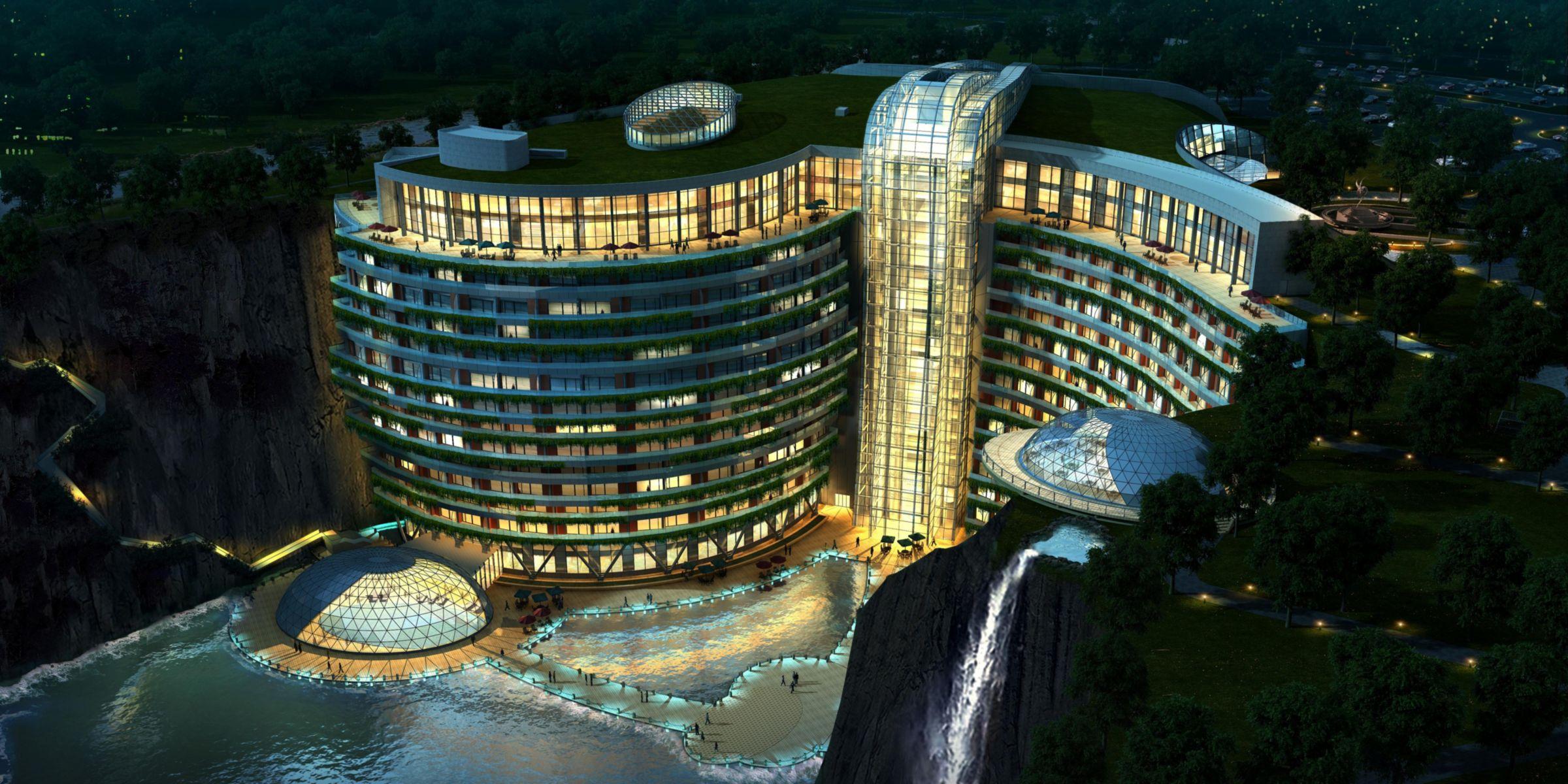 intercontinental-shanghai-5445498882-2x1