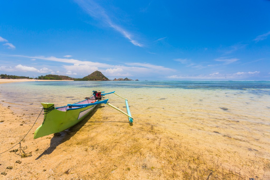 Two Destinations In Indonesia That Aren T Bali Travel Weekly