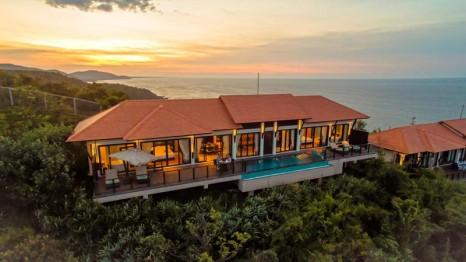 3_BanyanTreeLangCo_Three_Bedroom Sea-view_Hill_Pool Villa (6)