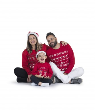 Emirates Christmas 3