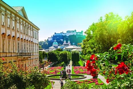 Essence of Austria-BEHEAMV-9-2019-4