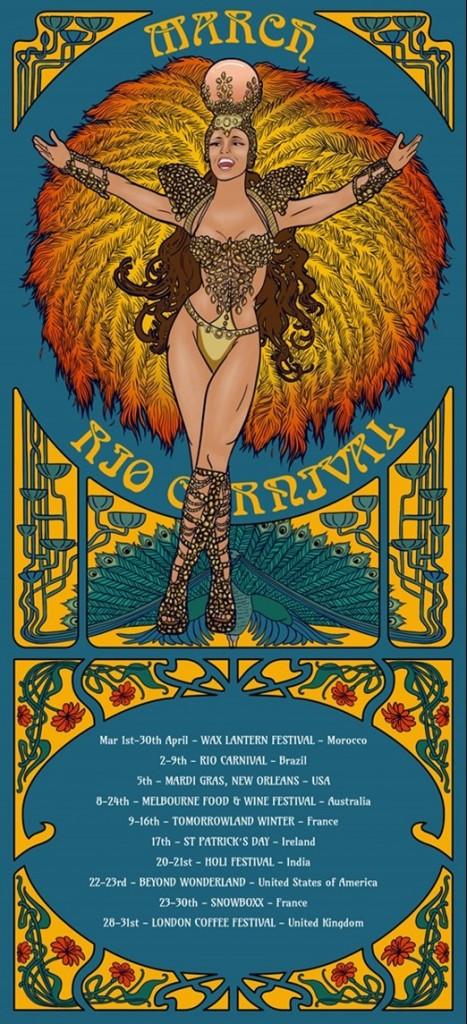 3-march-rio-carnival