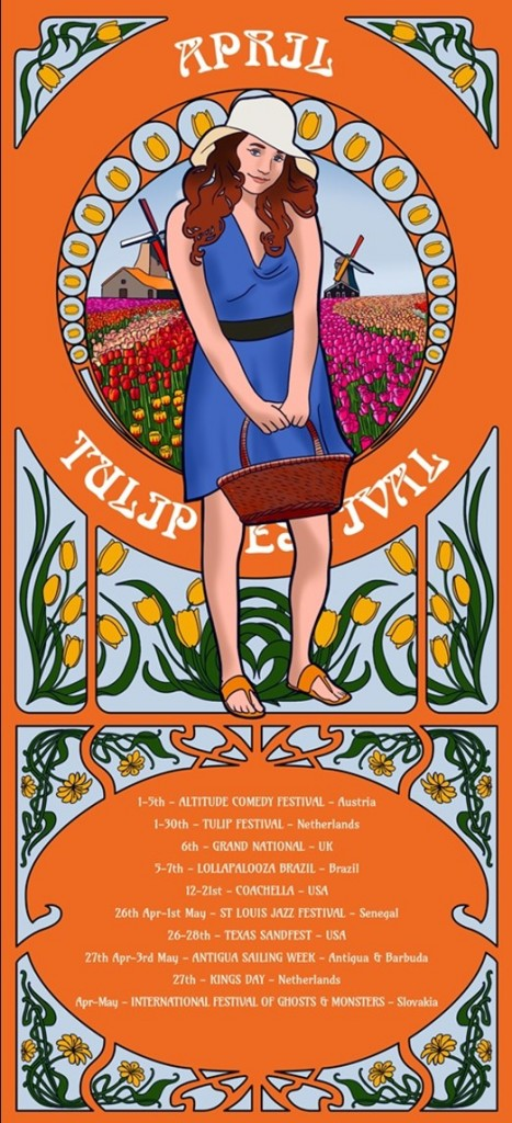 4-april-tulip-festival