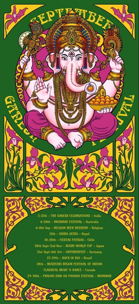 9-september-ganesh-festival