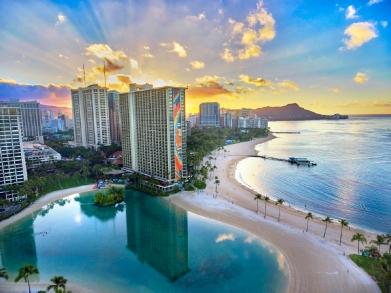 9.1305.391.HHV_Waikiki Beach_aerial_09