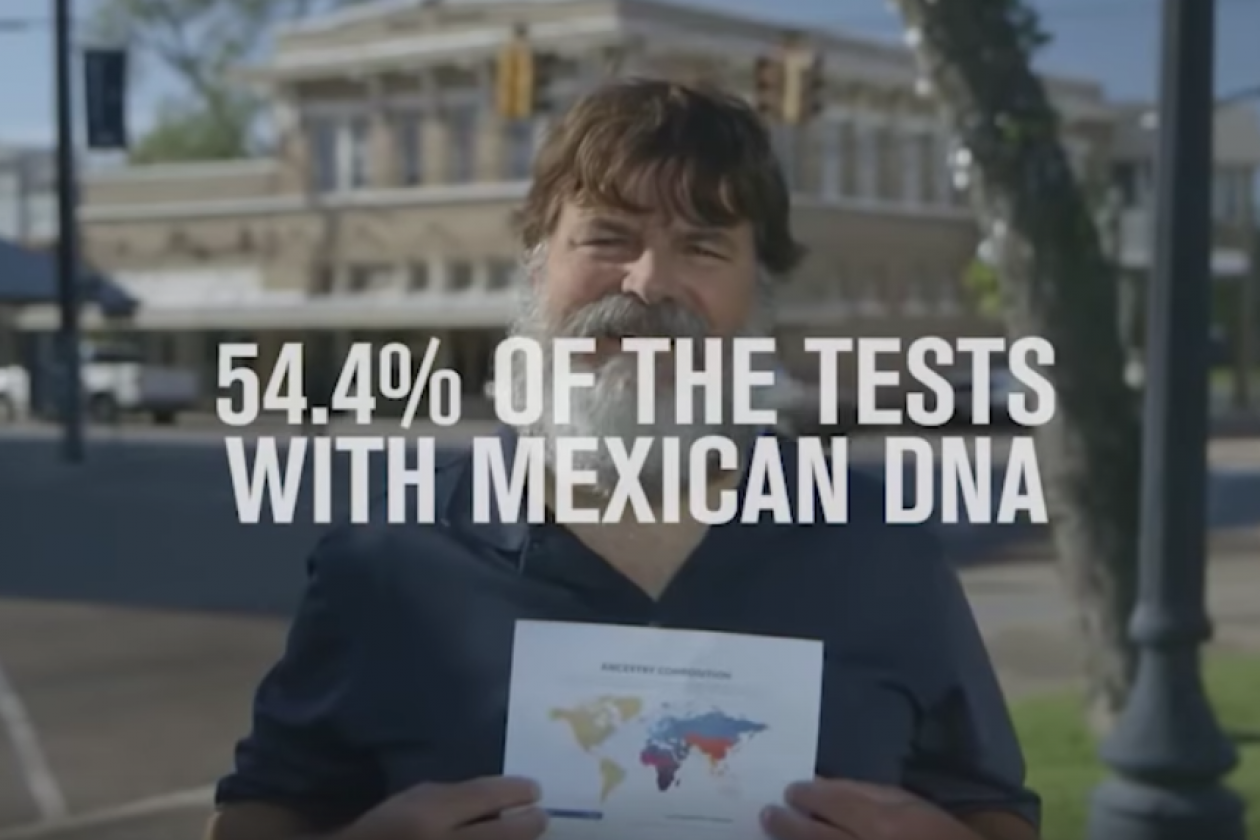 Mexican Airline brilliantly trolls Americans in Twisted advertising campaign
