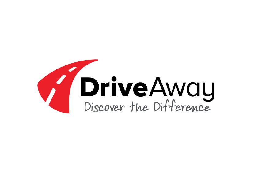 DriveAwaycmyk-Extended-FINAL