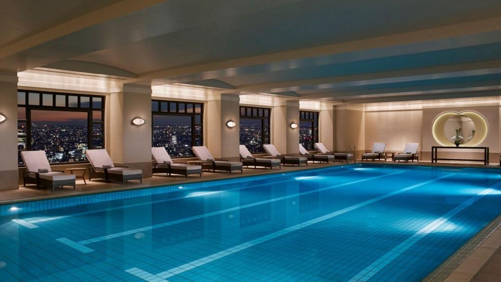 RCTOKYO-Swimming Pool_corp