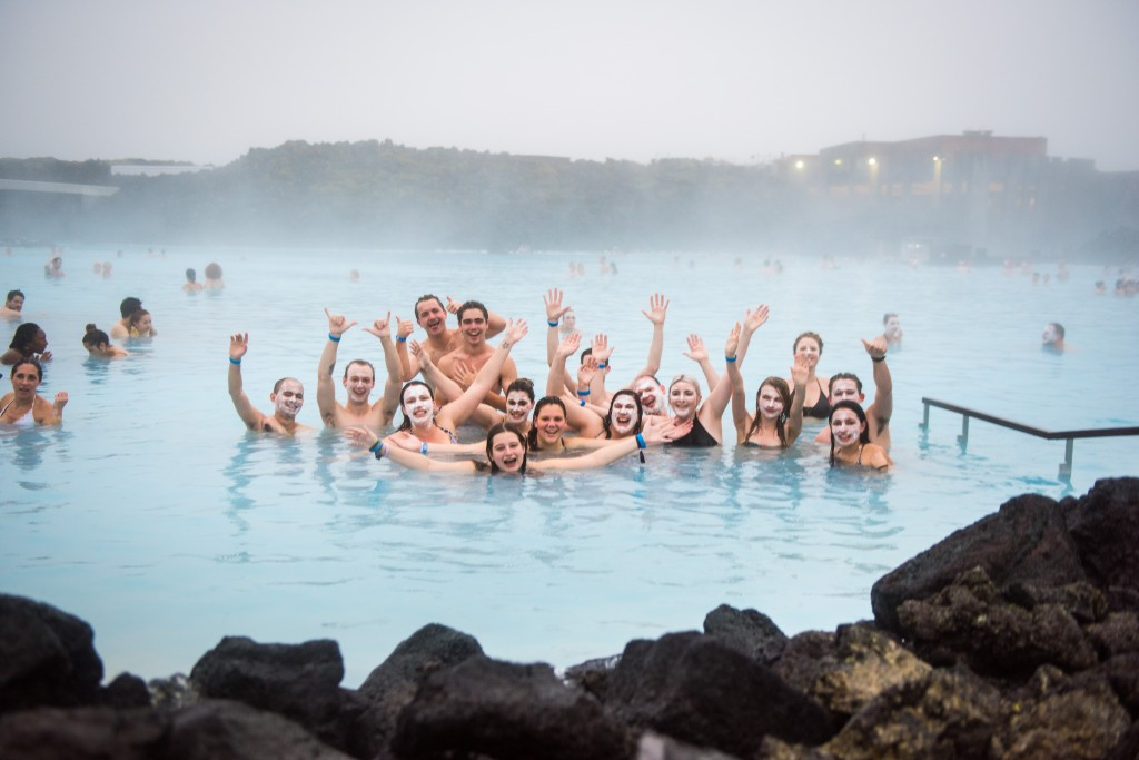 TD-Europe-Winter-2019-20-Hotel-Iceland Explorer-EHICJJ-Blue Lagoon