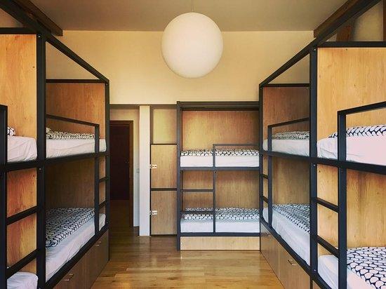 hostel-one-miru