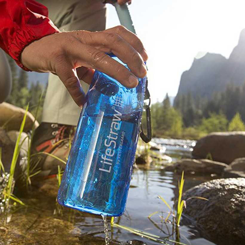 lifestraw_go_product_pic