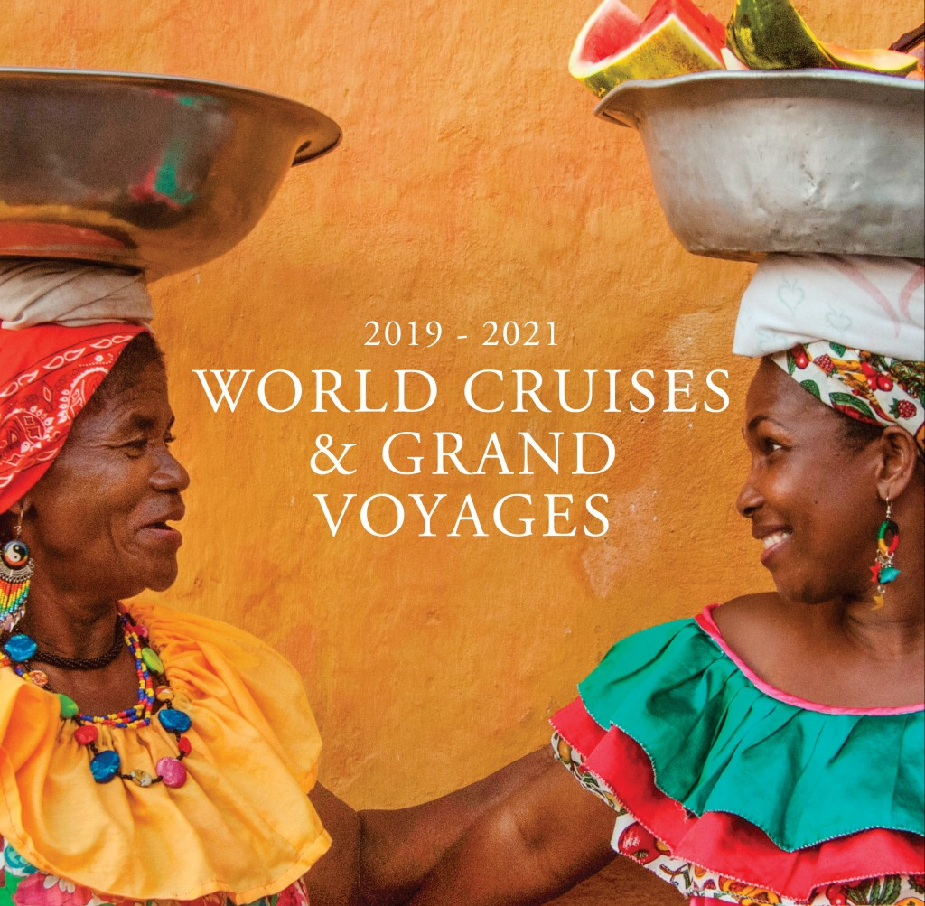 2019_2020_Grand Voyages_Cover