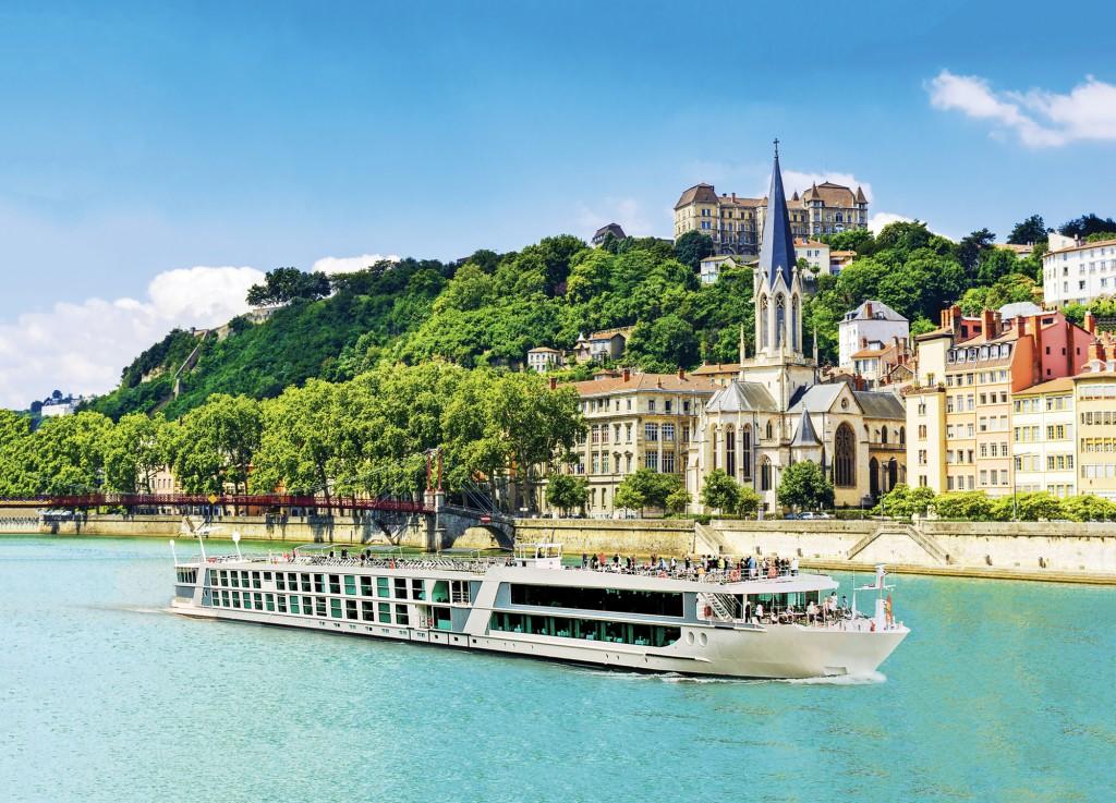 Evergreen Tours_Lyon_ss_web