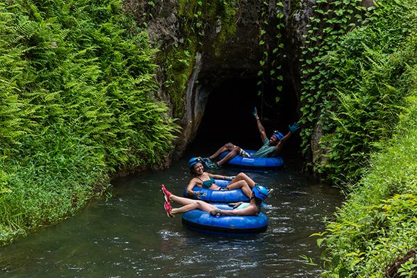 Kauai-mountain-tubing