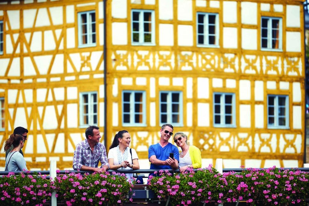 Travelmarvel germany-bamberg-.jpg-edit