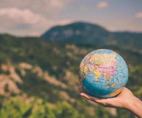 Travel Weekly Setting The Agenda For Australian Travel