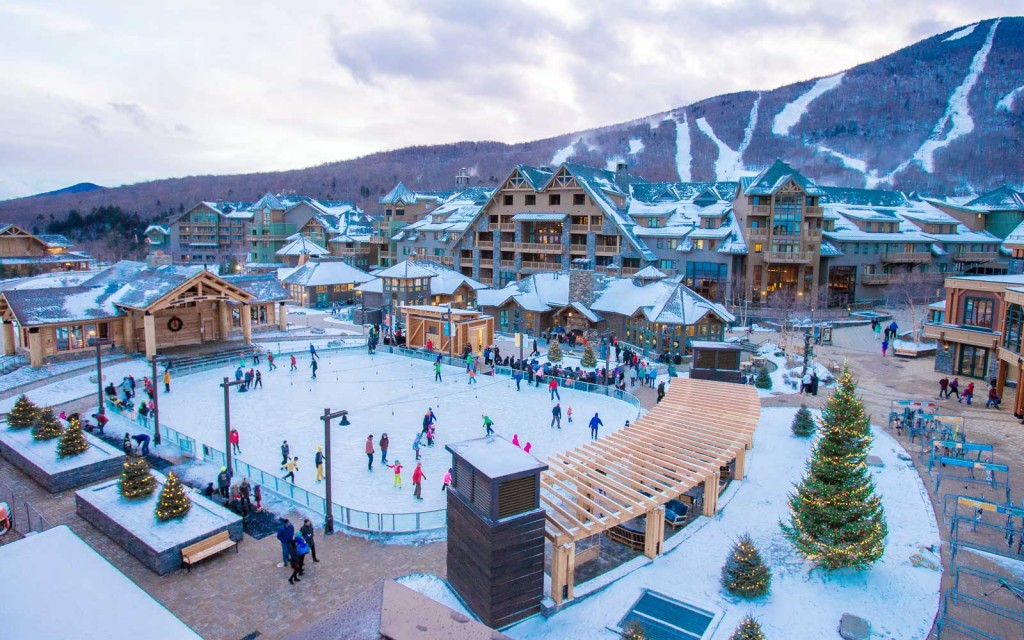 stowe-vermont-VAIL0717