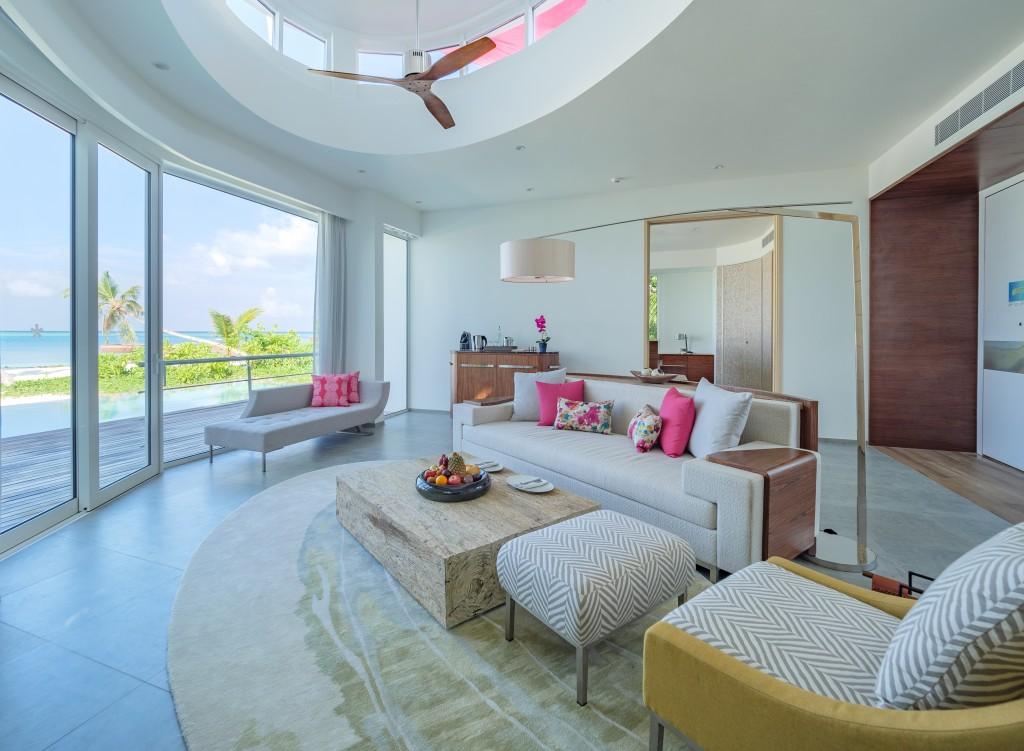 102135570-H1-LUX_NMA_BeachVilla_Lounge-4