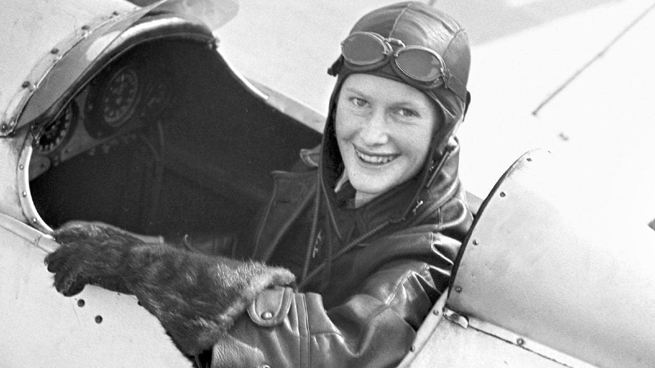 Western Sydney Airport To Be Named After Aviation Pioneer