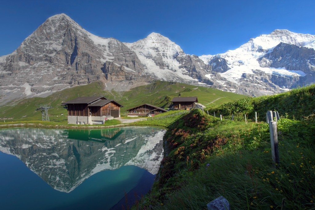 Eiger-_Monch_and_Jungfrau_Bernese_Alps_Kleine_Scheidegg_Switzerland-original-[24875]