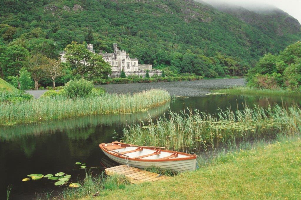 Insight Vacations - Ireland
