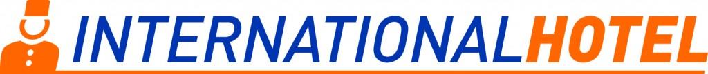 International Hotel Logo