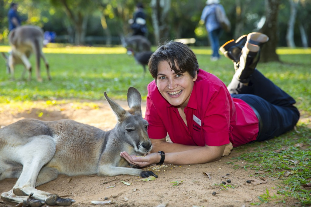 QBC Australia Zoo 024A0372 edit