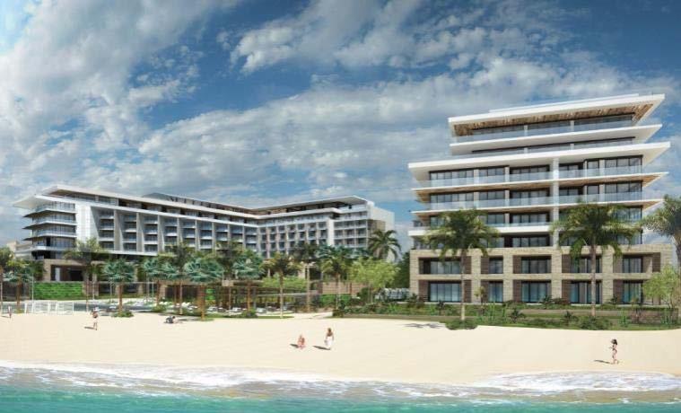 So_Los_Cabos_Hotel___Residences