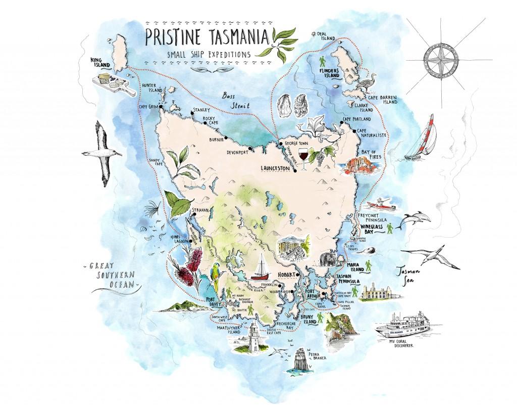 Tasmania Map FINAL_Layered_300119 small