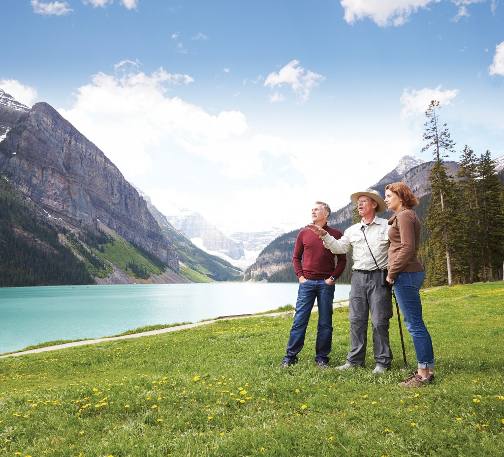 a-causa-canada-lake-louise-mountain-heritage-guide-0133-apt-exp-2-8-19