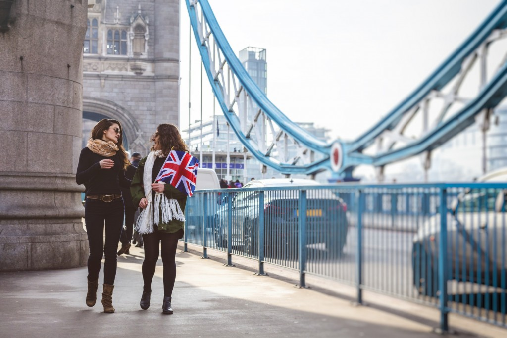 Uncertainties over Brexit and a near 10 per cent decline in spending by international visitors led to the weak level of growth in the UK