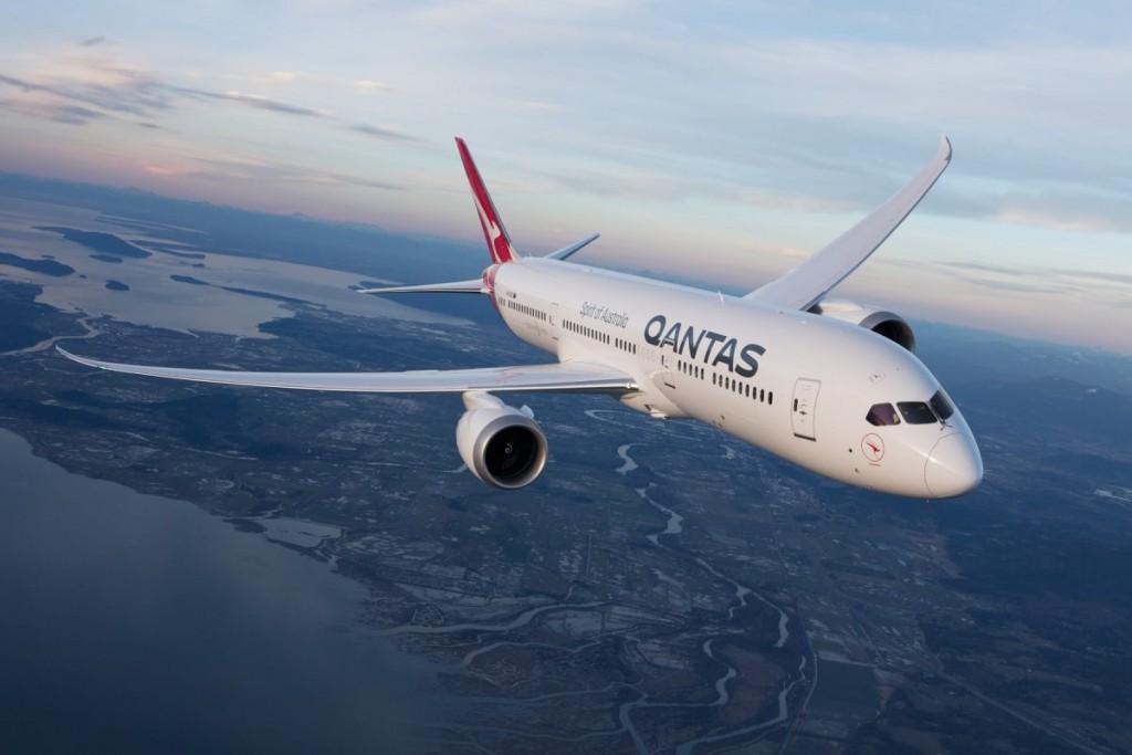 3-Qantas