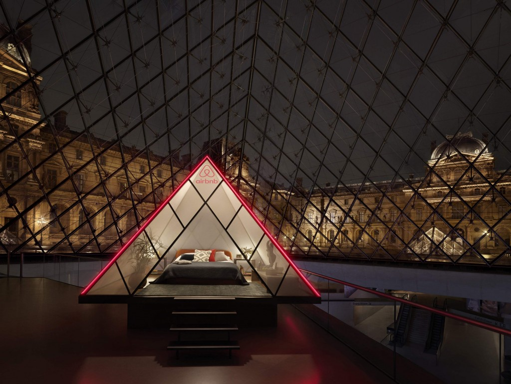 Airbnb-x-Louvre-©Julian-Abrams14-min