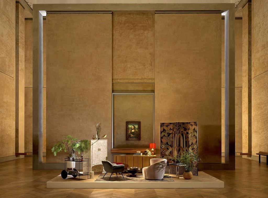 Airbnb-x-Louvre-©Julian-Abrams8-min