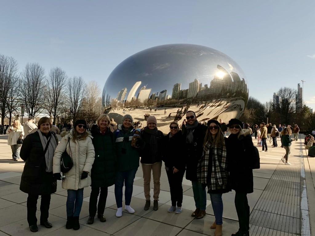 HLO-Famil-Chicago1