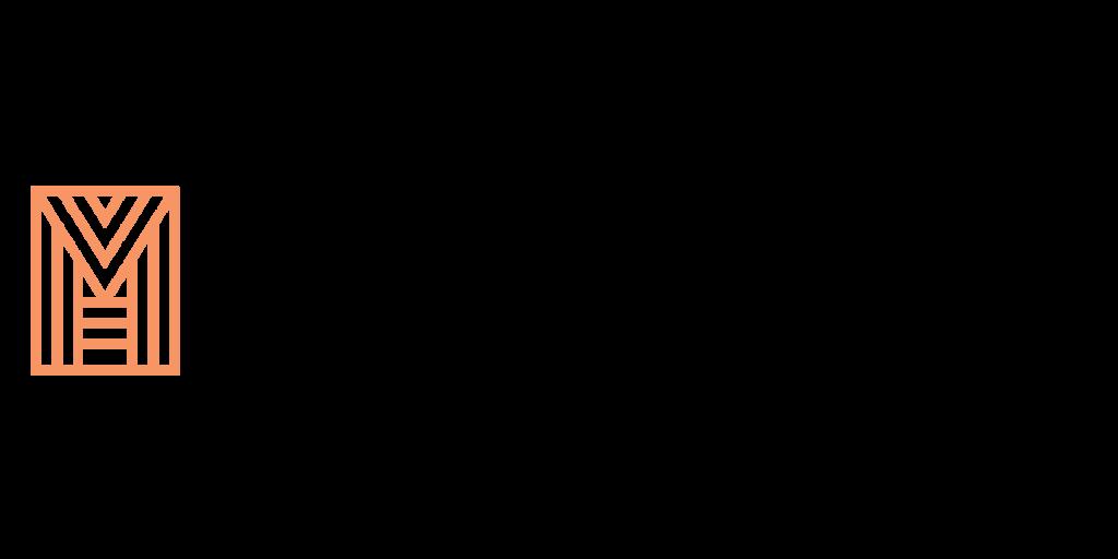 HV_Coral-Logo-lg-Horizontal-1