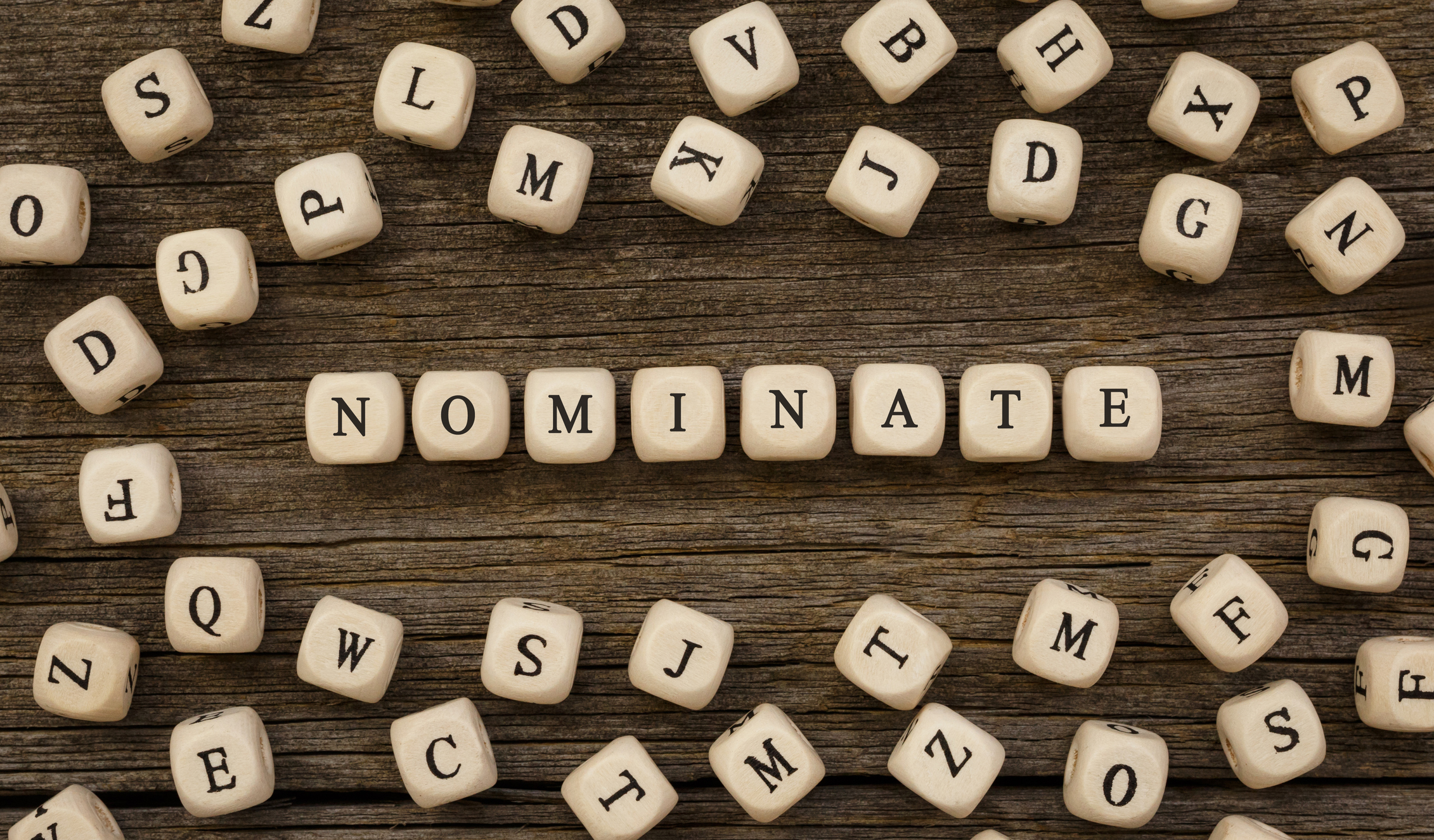 It's time to nominate for the Women in Travel 2019 Power List!