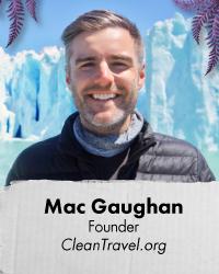 TDAZE_Speaker_MacGaughan