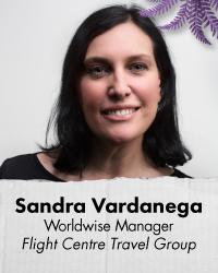 TDAZE_Speaker_SandraVardenega
