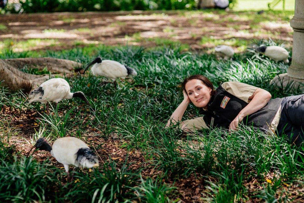WILD_LIFE_Sydney_Zoo_Keeper_Emma