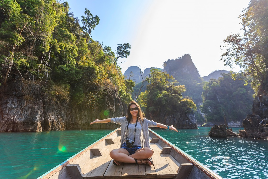adventure-boat-exotic