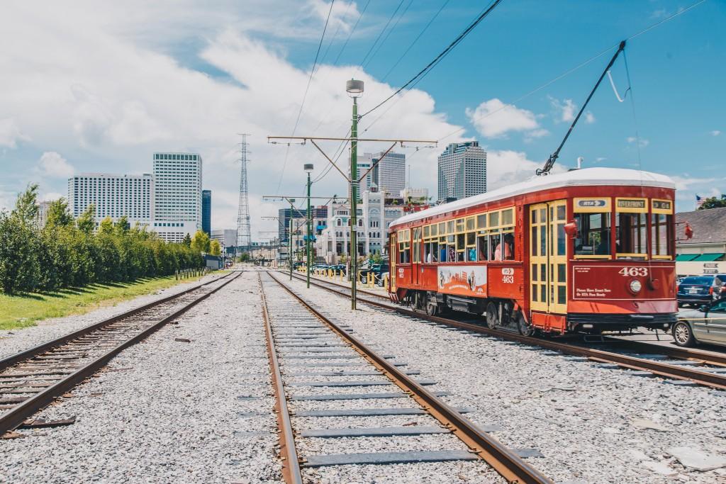 Intrepid Travel-USA_New_Orleans_050