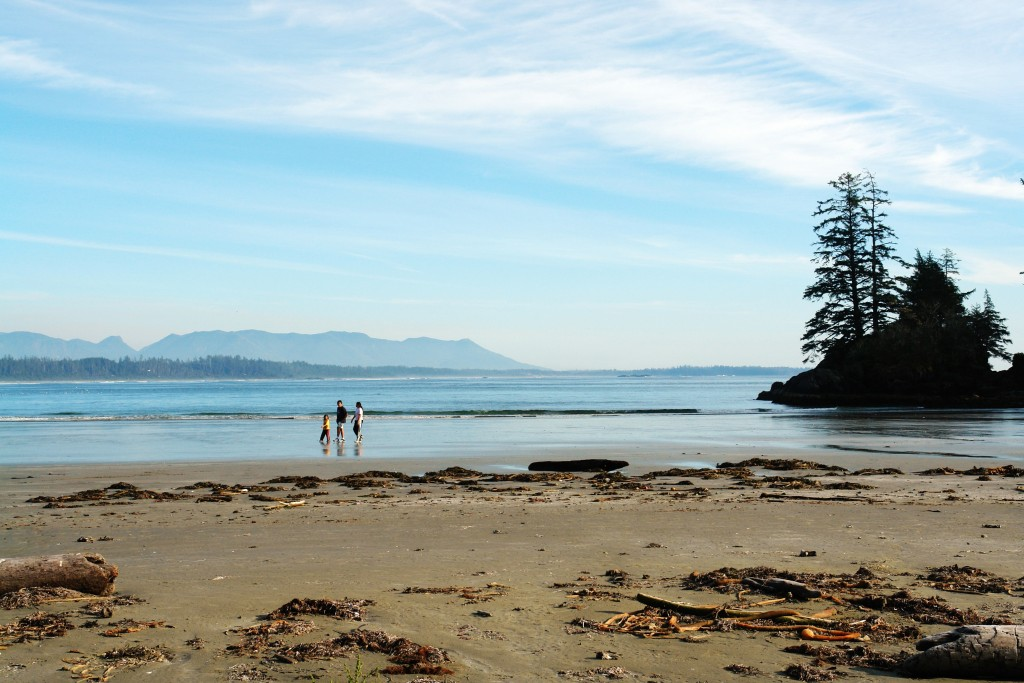 Intrepid Travel-canada_tofino_long-beach-landscape_ss-31818754