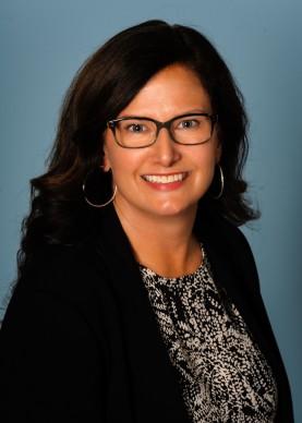 Melissa Witsoe
