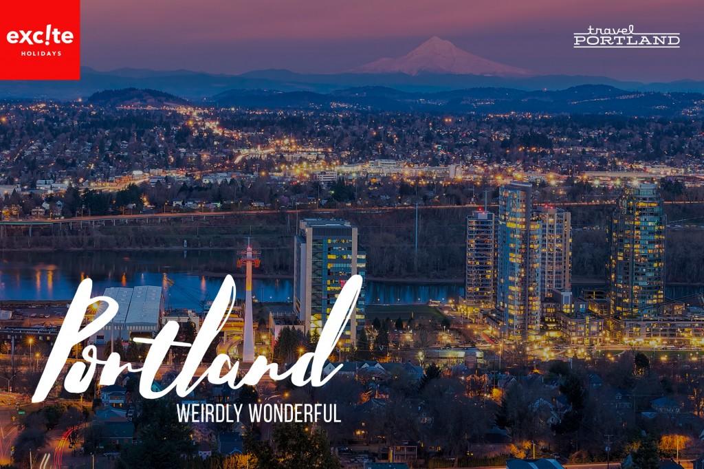 Portland_image