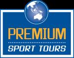 Premium-Logo - PNG