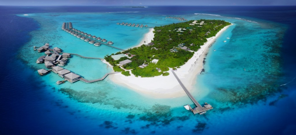 Six_Senses_Laamu_aerial_[5636-LARGE]