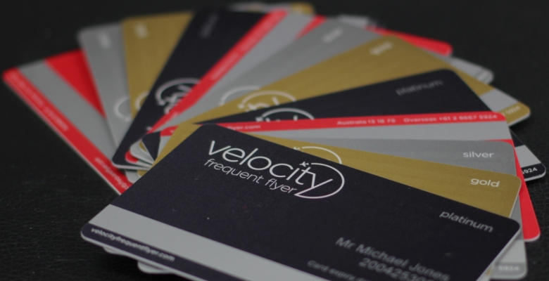 Virgin warns of dour FY19 result, as speculation around Velocity sale swirls