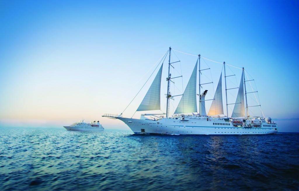 Windstar Cruises_1