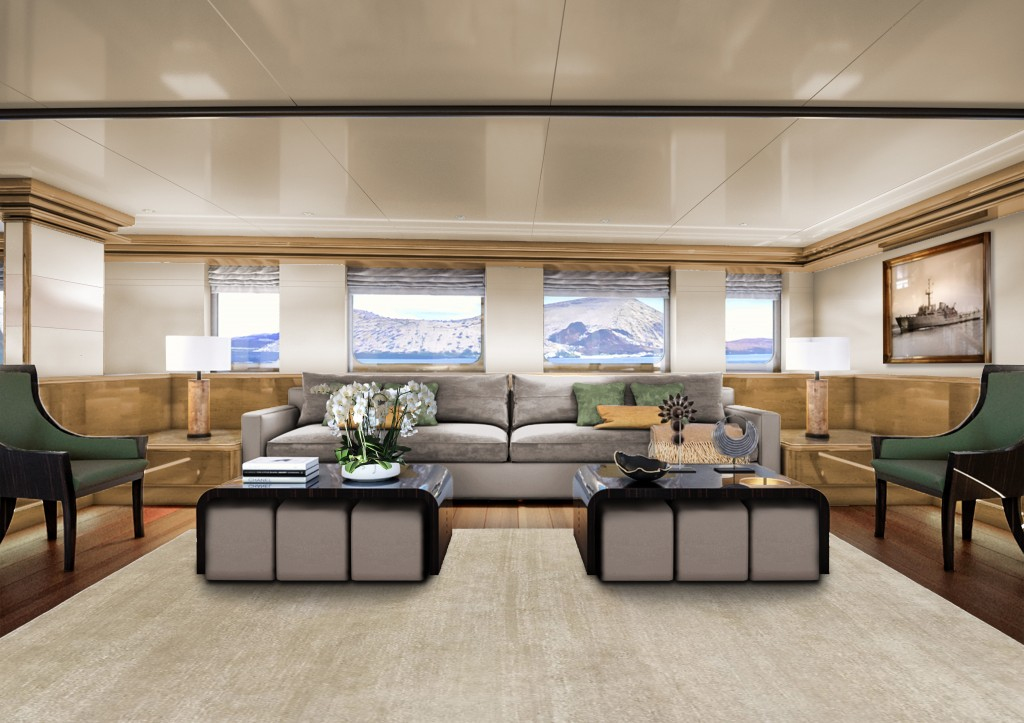 With 15 individually-designed sea-facing suites in 3 cabin categories, Aqua Blu will welcome guests with on-board certified dive guides and a range of best-in-class cruise amenities including a sun deck, indoor lounge and bar, outdoor jacuzzi, spa and top-of-the-line non-motorised watersports equipment such as diving and snorkelling gear, kayaks and stand-up paddleboards.